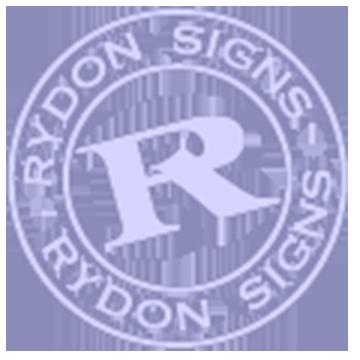 Rydon Signs