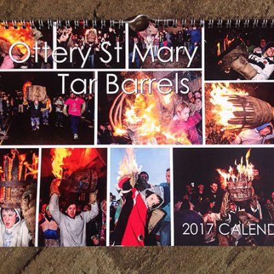 tar-barrel-official-calendar